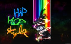 Hiphop Wallpapers HD Desktop Backgrounds Images and Pictures