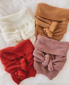 YUNY Men Knit Slim Juniors Fall Winter Long Sleeve Pullover Sweaters Wine Red L