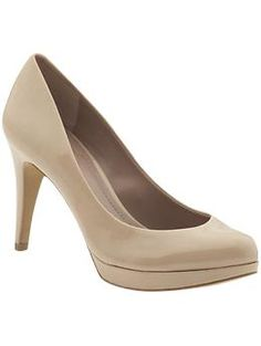 Vince Camuto Zella | Piperlime