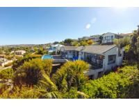 Plettenberg Bay Lifestyle and Agricultural Properties Plettenberg Bay Real Estate Property Listing, Property For Sale, Beach Properties, Real Estate, Cabin, Lifestyle, House Styles, Real Estates, Cabins