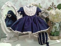 """Este blog está hecho con mucha ilusión y en él quiero mostraros mi tienda .""""Cocolina"""" es una tienda de ropa de niños y niñas con un estilo clásico pero con un toque diferente.Espero que os guste."""