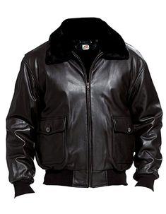 Sputer Navel Militery Black Bomber Leather Jacket for Men Faux PU Designer Fashion Style, XXX-Large, Black at Amazon Men's Clothing store: