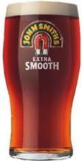 John Smiths Extra Smooth
