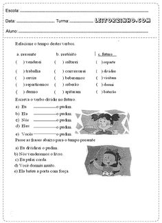 Portugues+quarto+ano+verbos+fundamental.png (637×876)