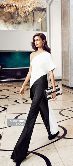 Taylor Hill in Harper s Bazaar - Watch and Shop  A Five Star Fashion Shoot  Photo. d308a2a4bb3