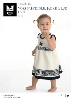 Søkeresultater for « Knitting Projects, Baby Knitting, Baby Kids, Diy And Crafts, Summer Dresses, Children, Design, Fashion, Knits
