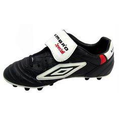 zapatos umbro futbol precios nike