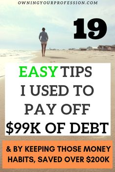 finance tips,saving,insurance,credit,personal finance Debt Repayment, Debt Payoff, Pay Debt, Debt Consolidation, Money Tips, Money Saving Tips, Saving Ideas, Debt Free Living, Payday Loans Online