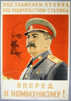 Power To The People, History, Movies, Movie Posters, Image, War, Historia, Films, Film Poster