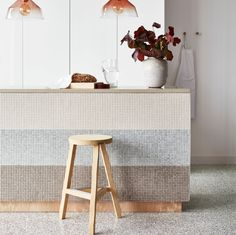 <p>Tiles add serious style to your home. </p>