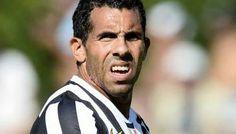 Serie A: Heimschwach  Juventus will im Titelkampf mit einem Auswärtssieg in Bologna vorlegen. Die Gastgeber konnten bislang erst ein Spiel zu Hause gewinnen. Gegen Juve warten sie zudem seit fünf Spielen auf einen Sieg.  02.12.2013 19:00 https://www.mybet.com/de/sportwetten/wettprogramm/fussball/italien/serie-a