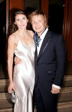 Four weddings uk celebrity wife