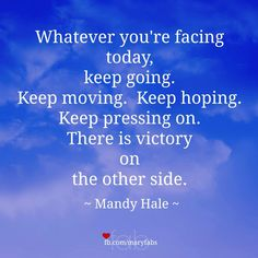 <3 ~<3 don't give up! Determination! Adversity! Belief! <3 ~ <3