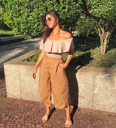 """1,460 curtidas, 8 comentários - Marcela Martins (@marcelampc) no Instagram: """"Apenas amando o meu look @dress_atelie """""""