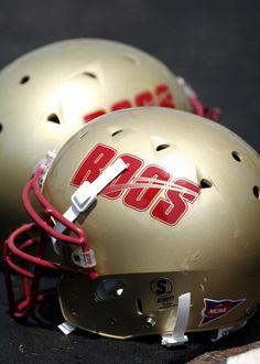 ROOS Austin College, Football Helmets, Kangaroo, Texas, Baby Bjorn, Texas Travel