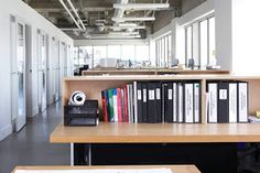 Cubicle Shade Cubicle Cover Cubicle Life Pinterest