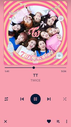 Twice Wallpaper Music Wallpaper, Wallpaper Quotes, Relaxing Songs, Twice Songs, Pop Playlist, Music Page, Ariana Grande Wallpaper, Baby Squirrel, Twice Dahyun