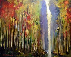 """painting on canvas with oil paint size x The canvas comes with certificate of authenticity by,, Andrzej Gudanski """" The painting comes from period 2017 Painting will be sent in safe tube Ed Fairburn, Auction, Canvas, Unique, Painting, Art, Tela, Art Background, Painting Art"""