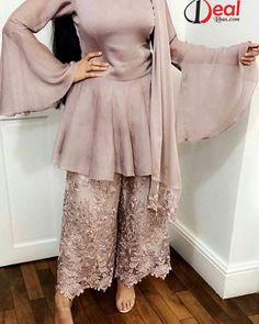 Dresses - We are Designers Manufacturers and Exporters of all types of Bridal Partywear Mehndi and Casual Dresses We have also stock of these dresses in our stores for consumers and retailers We have also abi Party Wear Dresses, Casual Dresses, Fashion Dresses, Bridal Dresses, Eid Dresses, Indian Attire, Indian Outfits, Indian Designer Outfits, Designer Dresses