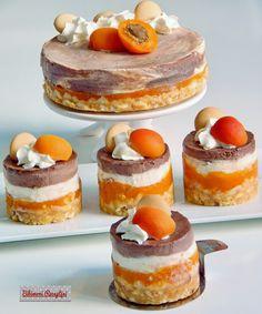 Ketogenic Recipes, Diet Recipes, Cake Recipes, Vegan Recipes, Keto Results, Pinata Cake, No Salt Recipes, Keto Dinner, Cheesecake