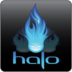 "Halo Cigs: ""It took me a wild to find a brand of electronic cigarette juice that tasted like my old cigarettes, but I finally did. Vape Shop, Electronic Cigarette, Healthy Alternatives, Starter Kit, Coupon Codes, Halo, Coding, Discount Codes, Juice"