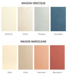 Pantone Color, Home Staging, Arabesque, Textured Walls, House Colors, Feng Shui, Color Patterns, Paint Colors, Home And Living