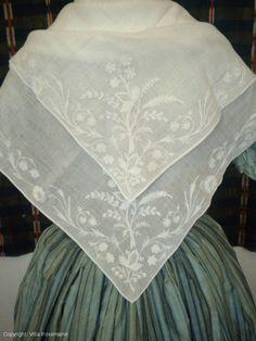1830 - 1860