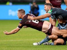 Giants, Cowboys, Football, Rugby and Life Athletic Supporter, Athletic Men, Funny Sports Pictures, Sports Photos, Hot Rugby Players, Rugby Men, Rugby Sport, Sport Football, Soccer Guys