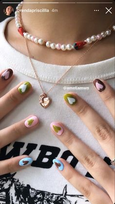 Edgy Nails, Funky Nails, Swag Nails, Nagellack Design, Nail Jewelry, Jewellery, Nail Ring, Fire Nails, Minimalist Nails