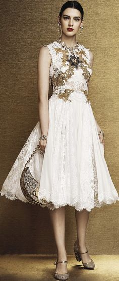 8ee68894fd0 293 nejlepších obrázků z nástěnky Fashion - Fancy Short Dresses v ...
