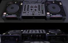 DJ Equipment for Beginners