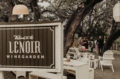 This intimate family wedding at Lenoir Restaurant in Austin, Texas was one of the best weddings I've ever photographed as an Austin, Texas wedding photographer! Wedding Reception Locations, Reception Ideas, Space Wedding, Wedding Decor, Wedding Venue Inspiration, Outdoor Wedding Venues, Intimate Weddings, Austin Texas, Texas Photography