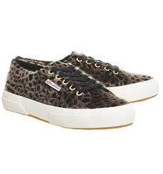 2750 Vulcanized Rubber, Superga, Faux Fur, Lace Up, Classic, Stuff To Buy, Accessories, Classical Music