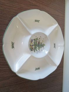 Nikko Christmastime Set of 8 Salad/Dessert Plate | Nikko Christmastime | Pinterest | Nikko and Salad : nikko christmastime dinnerware - pezcame.com