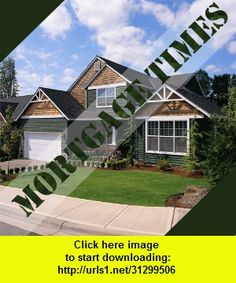 Mortgage Times, iphone, ipad, ipod touch, itouch, itunes, appstore, torrent, downloads, rapidshare, megaupload, fileserve