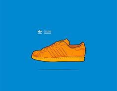 "Check out new work on my @Behance portfolio: ""Sneaker Vector"" http://be.net/gallery/36586719/Sneaker-Vector"