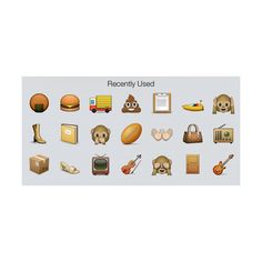 brown We Heart It ❤ liked on Polyvore featuring emojis, fillers, fillers // backgrounds, pictures and set extras.