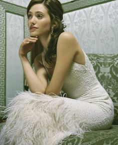 13 Best favorite actress images Emmy rossum, Emily rossum  Emmy rossum, Emily rossum
