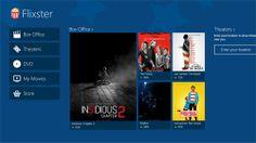 The Top 35 Best Windows 8 Apps