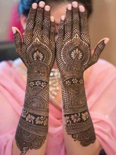 Back Hand Mehndi Designs, Latest Bridal Mehndi Designs, Mehndi Designs 2018, Modern Mehndi Designs, Mehndi Design Photos, Wedding Mehndi Designs, Dulhan Mehndi Designs, Mehndi Designs For Fingers, Latest Mehndi