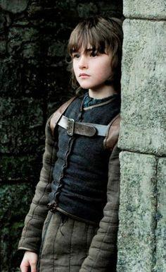 Owen (Jeff Wheeler: A királynő méregkeverője)