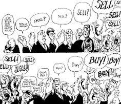 Make Money With Forex: Make Money Online With Forex Trading Signals htp://bit.ly/FX_ChildsPlaySignals
