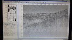 La sísmica multicanal (II) –20.01.2020 Research Projects