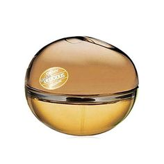 DKNY Golden Delicious Intense EDP Spray 100ml Donna Karan DKNY Golden Delicious Be Intense, a tempting fragrance for women.Made up of all of the same glistening notes as the original Golden Delicious, this more intense version of a fragrance clas http://www.comparestoreprices.co.uk/perfumes/dkny-golden-delicious-intense-edp-spray-100ml.asp