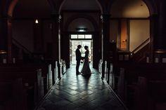It's raining outside? No worries we just use the church as couple session spot!  #365awesomephotographers #hochzeitswahn #hochzeitspaar #hochzeitsfotos #hochzeitsguide #hochzeitslocation #wppi2016  #aachen #euregio #exploreto #forloveandadventure  #hochzeitsfotograf #hochzeitsfotografie #elopementcollective #hochzeit2017 #foreverly #destinationweddingphotography #wanderpulse #fujixpro2 #paarshooting #photobugcommunity