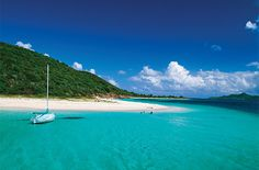 St. Croix, US Virgin Islands