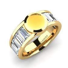 If you are struggling to choose your diamond engagement rings, Just visit Glamira website. They show their unique diamond engagement rings, including gemstone and vintage rings. From here you can get more satisfaction. Halo Rings, Solitaire Ring, Wedding Day, Wedding Rings, Unique Diamond Engagement Rings, Best Diamond, Quality Diamonds, Vintage Rings, Best Gifts