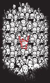 Camisetas Camiseteria.com - Estampa, camiseta exclusiva. Faça a sua moda!