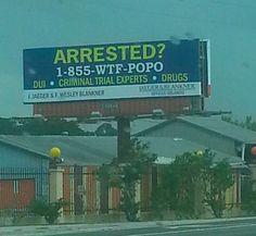 #lawyer #joke #appeal #attorney #funny #arrested #criminal #family #law