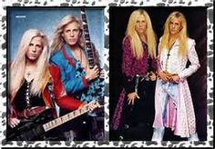 nelson bros pictures - Yahoo Search Results Yahoo Image Search Results